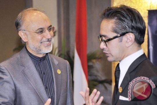 Dubes RI imbau penerbangan langsung Iran-Indonesia