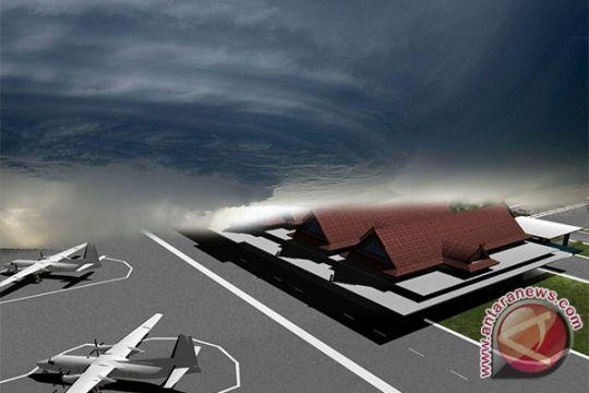 Mississippi dan Florida umumkan keadaan darurat