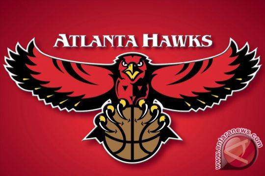 Atlanta Hawk gulingkan Heat untuk lolos ke playoff