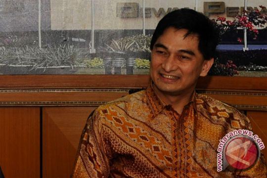 Dimyati: Rahmat Yasin harus diberhentikan sementara
