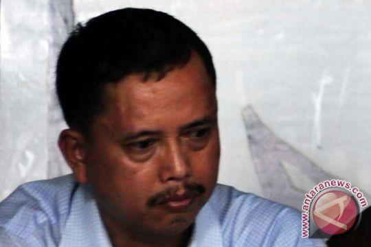 IPW tuduh Polri tak serius ungkap kerusuhan Mako Brimob