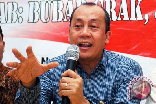 """""""Bambang Widjajanto dan Yunus Husein layak didukung"""""""