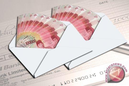 Kejari Binjai tangkap tersangka korupsi pembayaran gaji