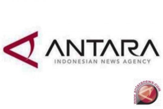 Pakar: LKBN ANTARA lembaga sangat strategis bagi negara