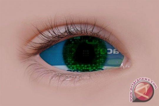 Waspadai Kecanduan Facebook pada Anak