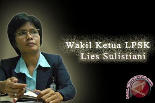 LPSK siap berikan pendampingan saksi Kasus Cebongan