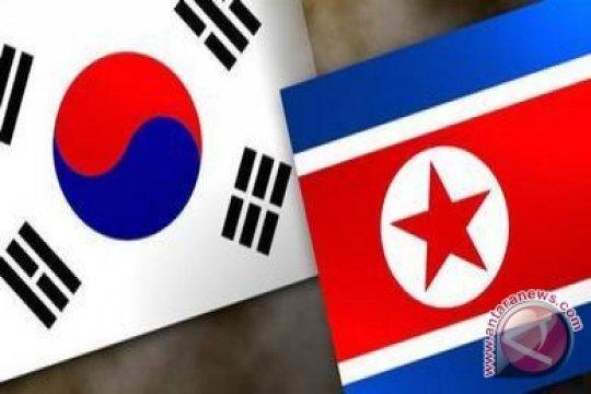 ASEAN Yakin Pertemuan Dua Korea Di Bali Momentum Perdamaian Semenanjung