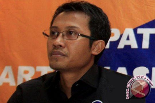 TKN KIK: banyaknya dukungan kepala daerah karena keberhasilan Jokowi