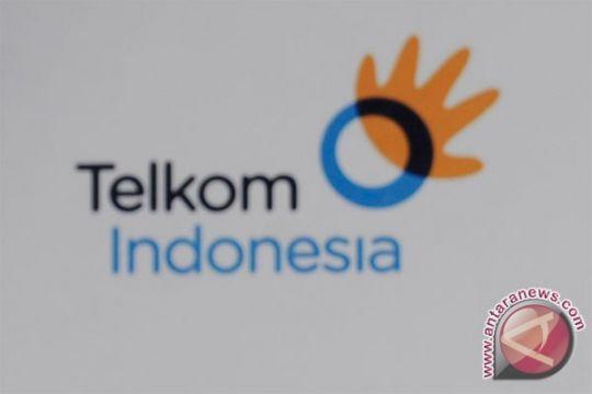 Telkom investasikan Rp200 miliar tambah BTS