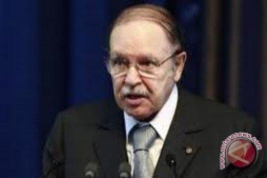 Presiden Tunisia akan turun setelah pemilu