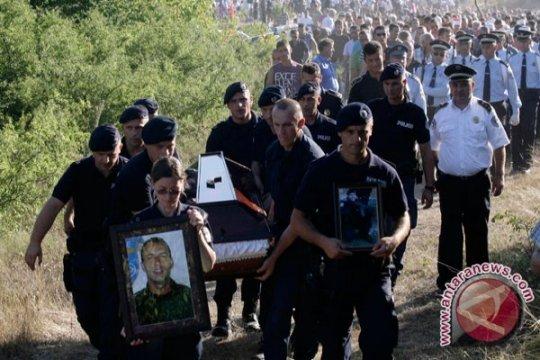 "Serbia nyatakan gunakan jalur ""alternatif"" untuk pasok Kosovo Utara"