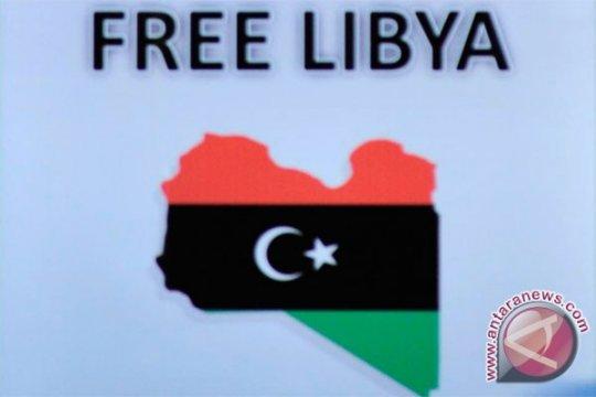 Turki dukung proses politik dukungan PBB di Libya