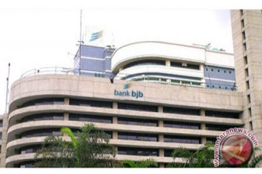 BJB ingin raih laba Rp1,6 triliun 2013
