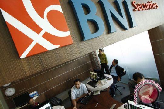 BNI Securities luncurkan eSmart v.3