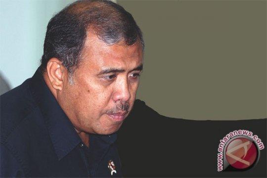 Jakarta butuh perda tentang pembersihan saluran air