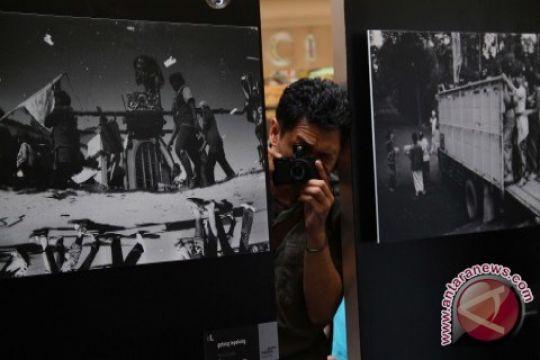 Komunitas Pecinta Leica Gelar Pameran Foto