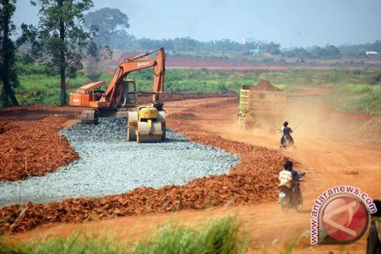 Tangerang Selatan Targetkan Perbaikan Jalan Segera Tuntas