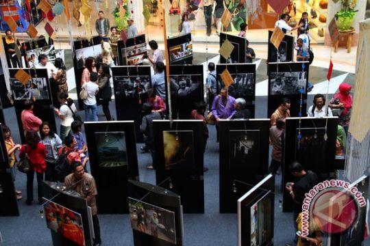 Wajah Indonesia di mata fotografer Lebanon