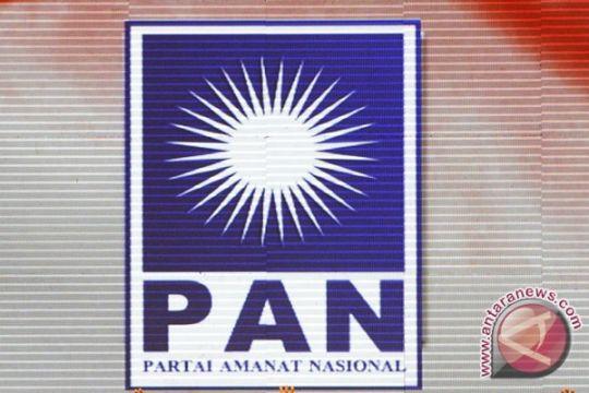 Sembilan DPC PAN Oku tak mau dilantik