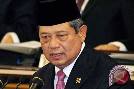 Presiden akan hadiri peringatan Hari Konstitusi