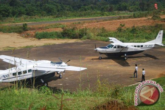 Terkendala amdal, Bandara Perintis Bawean Gresik batal diresmikan