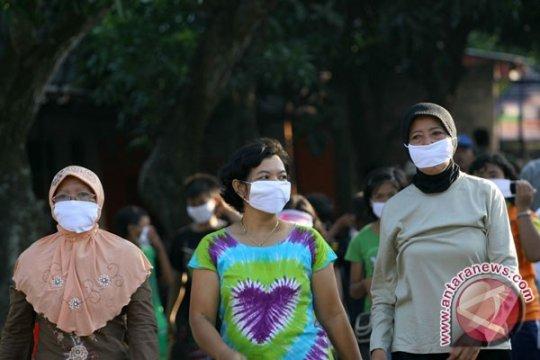Indonesia dorong peningkatan indeks kualitas lingkungan hidup