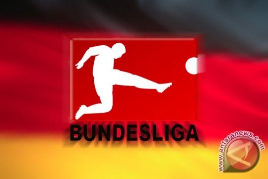 Hoffenheim tunjuk pelatih kepala termuda