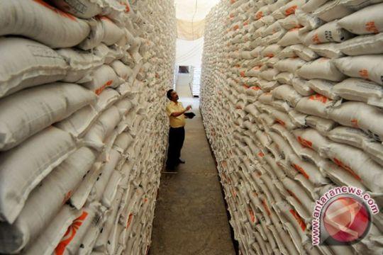 KTNA: Indonesia akan kekurangan pangan sebelum 2030