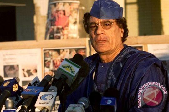 Malaysia akui oposisi Libya