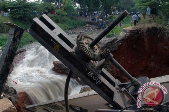 Aetra maksimalkan suplai air bersih ke Palyja