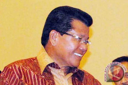 Gubernur Sulbar jajaki kerjasama investasi di China
