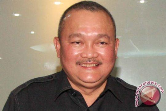 Gubernur: arena boling Asian Games segera rampung