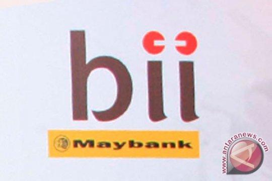 BII ganti nama jadi bank Maybank Indonesia