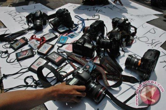 SMAN 6 Jakarta dan wartawan sepakat damai