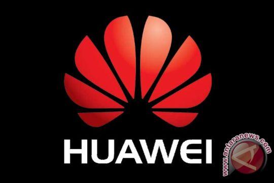 Huawei dan ZTE susul LG dan HTC