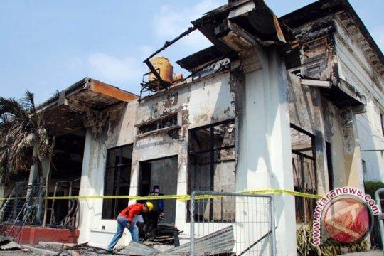 Bangunan kuno cagar budaya di Surabaya mesti direvitalisasi, sebut legislator