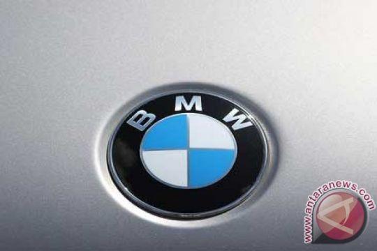 BMW Seri-4 terbaru gantikan Coupe Seri-3