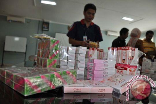 BBPOM edukasi warga Lombok Barat tentang makanan berbahaya