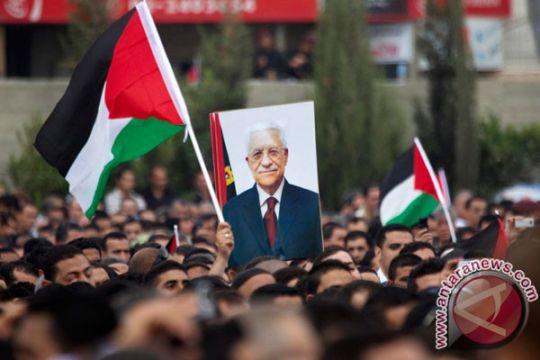 Israel tangkap anggota parlemen Hamas
