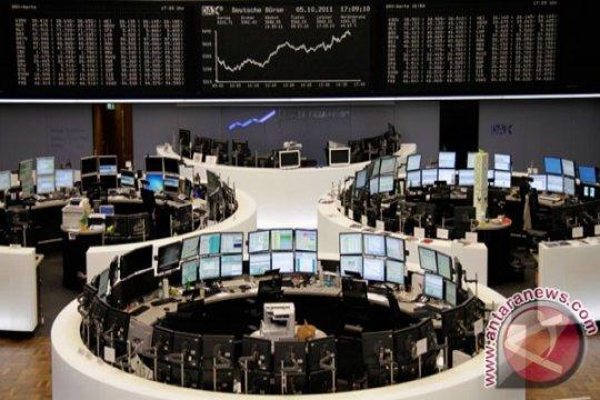 Terkait model ekonomi, Jerman tolak kritik AS