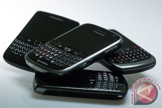 Opera makin sering diakses ponsel pintar