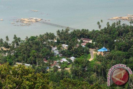 Sekolah rusak di Kota Singkawang-Kalbar diinventarisasi