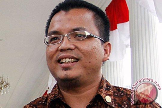 Wamenkumham: Kenaikan IPK Indonesia belum memuaskan