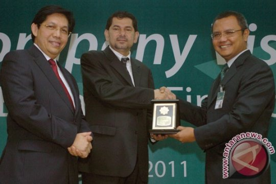 Konjen RI Dubai bawa 30 investor perbankan syariah UAE ke Indonesia