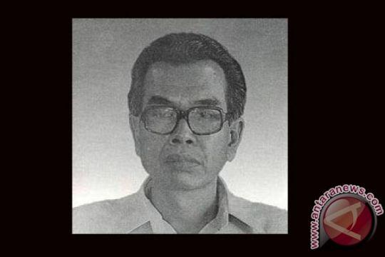 Mantan Mendikbud Daoed Joesoef meninggal dunia
