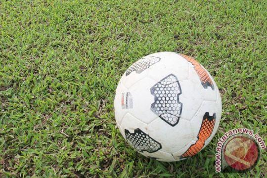 Bupati Langkat gelar turnamen sepak bola pelajar