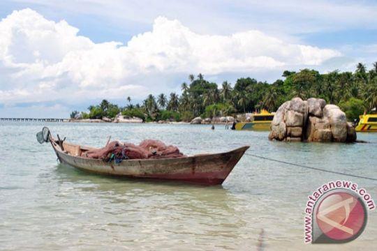 Kepri anggarkan Rp2,5 miliar bangun Pulau Berhala