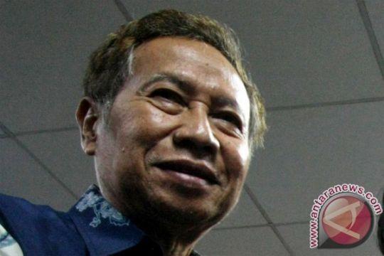 KPAI menyebut Dawam Rahardjo sebagai intelektual yang mumpuni