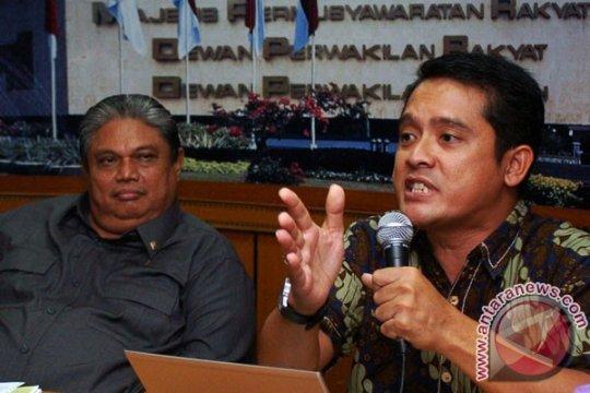 Pakar hukum pidana pertanyakan pelimpahan kasus BG
