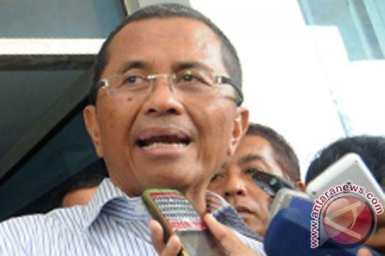 PTPN XIV diingatkan agar miliki manajemen solid
